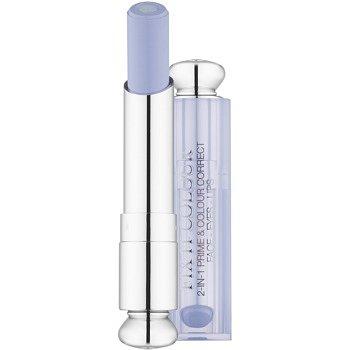 Dior Fix It Colour multifunkční korektor na obličej, oči a rty odstín 100 Blue  3,5 g