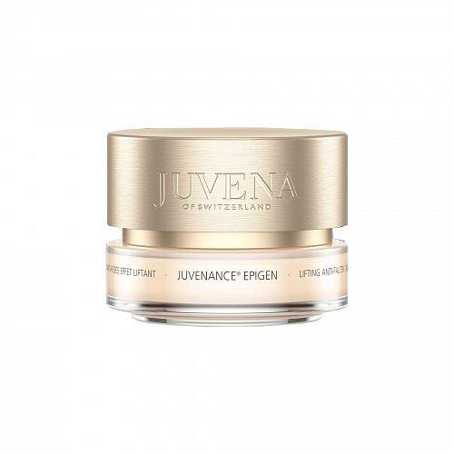 Juvena Lifting Anti-Wrinkle Day Cream zpevňující protivráskový denní krém 50ml