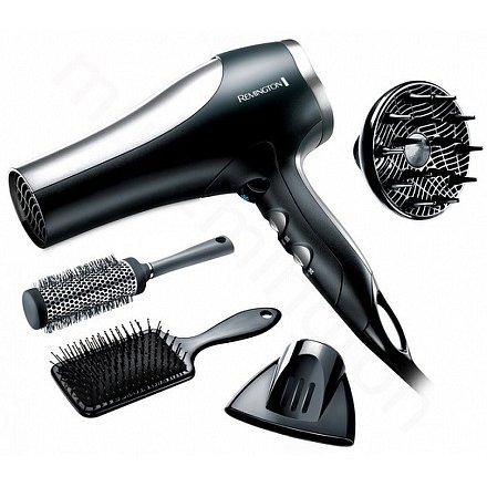REMINGTON D5017 Fén na vlasy D5017 Pro 2100