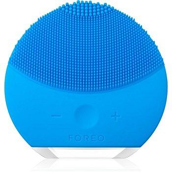 FOREO Luna™ Mini 2 čisticí sonický přístroj Aquamarine