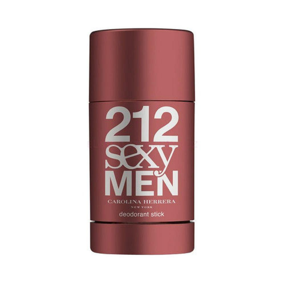 Carolina Herrera 212 Sexy Deostick 75ml
