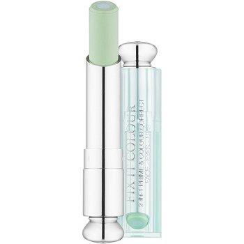 Dior Fix It Colour multifunkční korektor na obličej, oči a rty odstín 400 Green  3,5 g