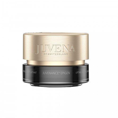 Juvena Lifting Anti-Wrinkle Night Cream zpevňující protivráskový noční krém 50ml