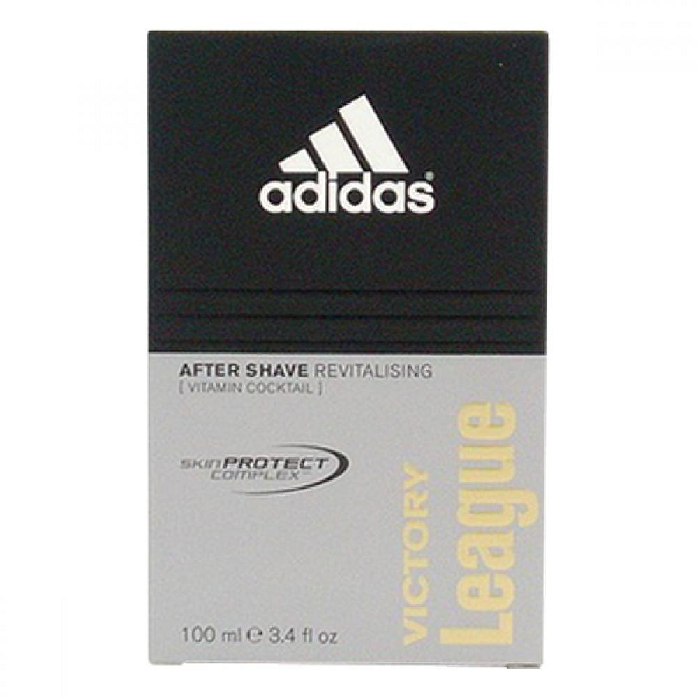Adidas Victory League Voda po holení 100ml