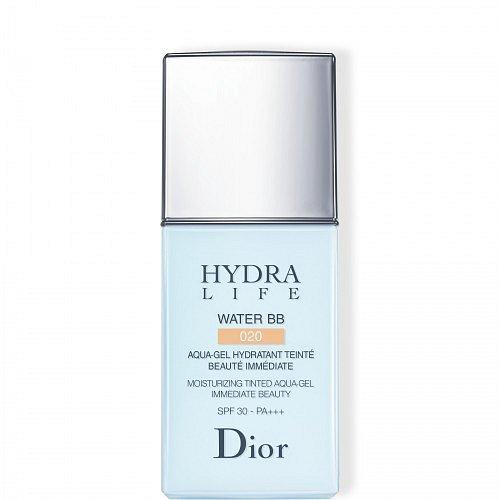 Dior Hydra Life Water BB 002