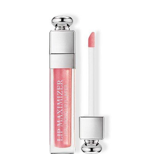 Dior Addict Lip Maximizer 010 Holo Pink