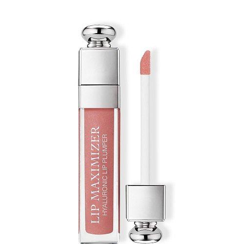 Dior Addict Lip Maximizer 012 Rosewood