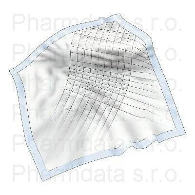 Inkont.podl. Abri Soft 60x75cm. 30ks