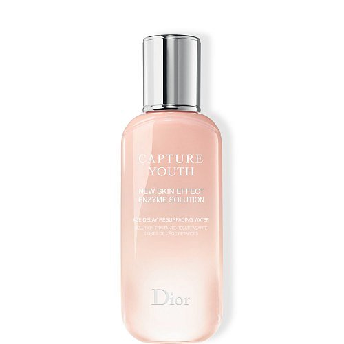 Dior Capture Youth New Skin Effect Enzyme Solution tonikum 150 ml