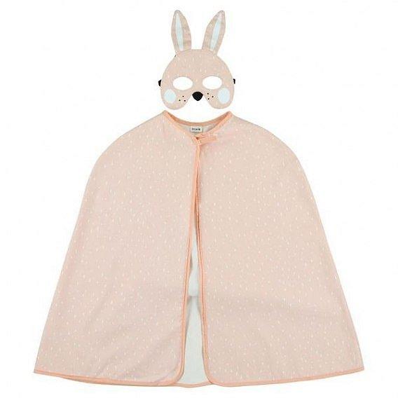 Trixie Kostým - Mrs. Rabbit
