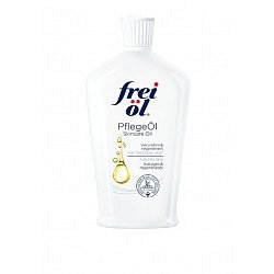 Frei Öl Skincare oil pečující olej 125 ml