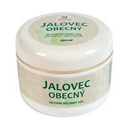 Herbal Harmony Jalovec obecný bylinný gel 250ml