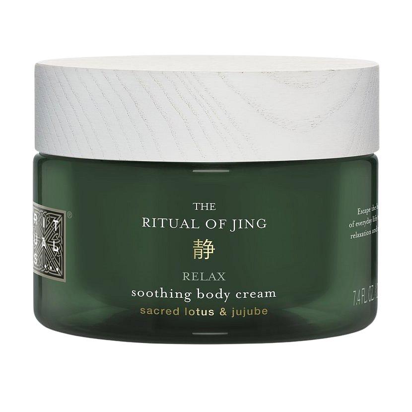 Rituals Jing Tělový krém 220ml
