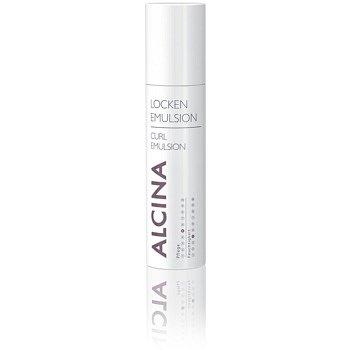 Alcina Special Care emulze pro vlnité vlasy  100 ml