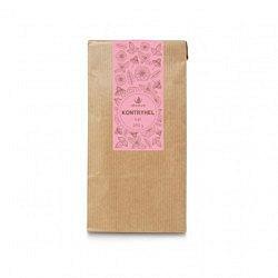 Allnature Kontryhel nať sypaný čaj 250 g