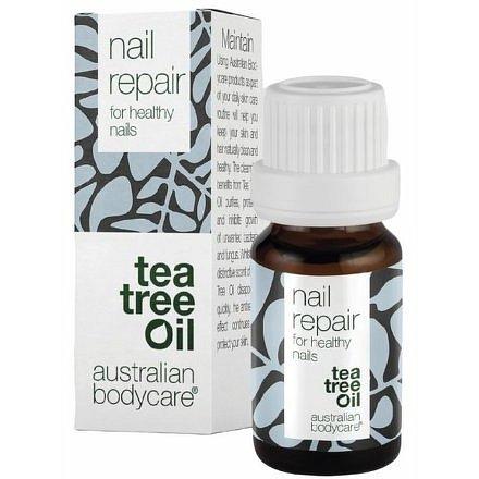 Australian Bodycare Nail Repair Péče o nehty 10ml