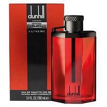 Dunhill Desire for Men Extreme pánská toaletní voda 100 ml