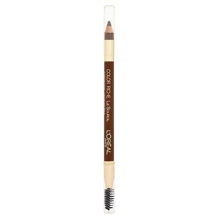 Brow Artist Designer tužka na obočí Golden Brown 302