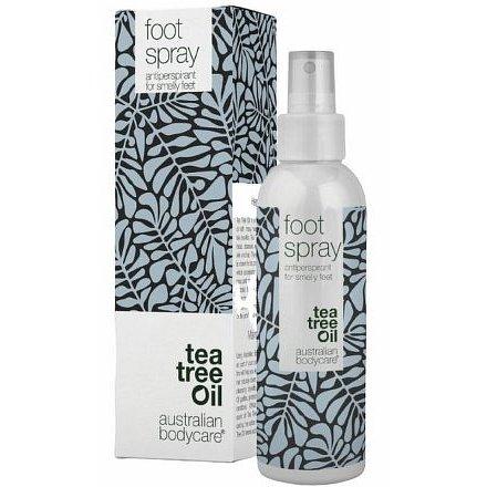 Australian Bodycare Foot Spray Sprej na chodidla 150ml