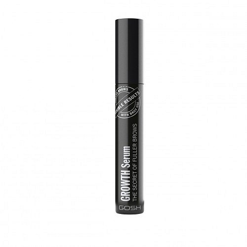 GOSH COPENHAGEN Growth Serum - Brows růstové sérum na obočí 6ml