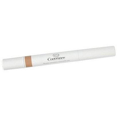 Couvrance pinc correct beige 1.7ml-korek.stěteček
