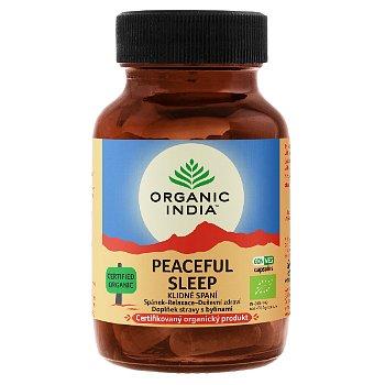 Ecce Vita Peaceful Sleep 60ks