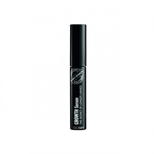 GOSH COPENHAGEN Growth Serum - Lashes  růstové sérum na řasy 6ml