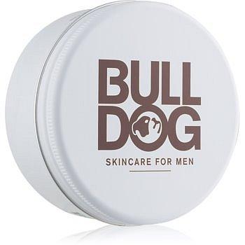 Bulldog Original balzám na vousy  75 ml