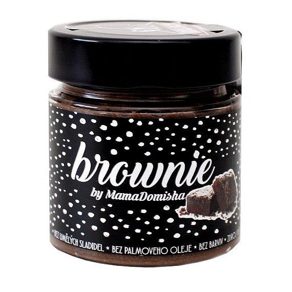 BIG BOY Brownie 250g