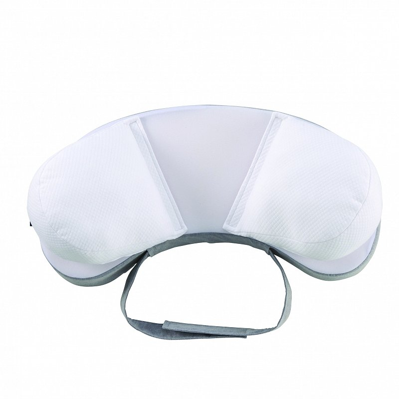 CANDIDE Kojicí polštář Easy Pillow