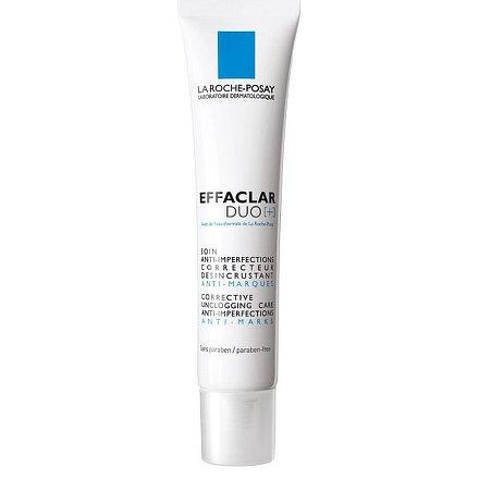 La Roche Effaclar Duo péče proti nedokonalostem 40ml