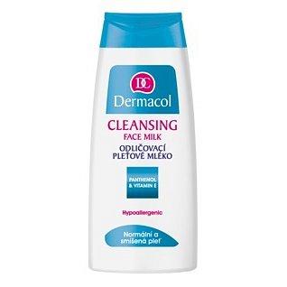 Dermacol Cleansing odlič.pl.ml.-Norální smíš.pl. 200 ml