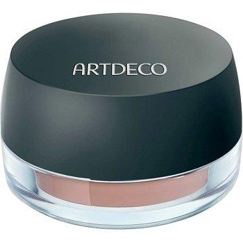Artdeco Hydra Make-up Mousse hydratační pěnový make-up odstín 4821.4 Caramel Cream 20 ml