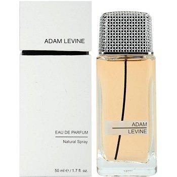 Adam Levine Women parfémovaná voda pro ženy 50 ml