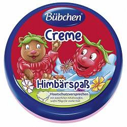 Bübchen Kids Krém Malina 20 ml