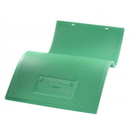 Podložka na cvičení Thera-Band®, 190 x 100 x 1,5 cm, zelená