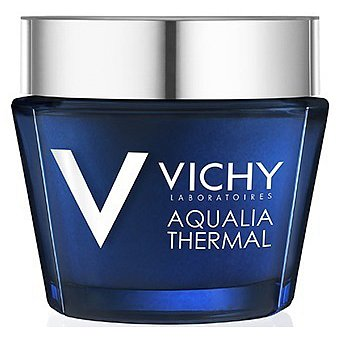 Vichy Aqualia Thermal Spa noční 75ml