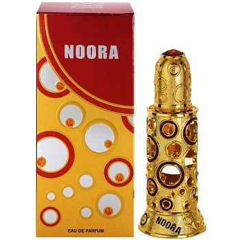 Al Haramain Noora parfémovaná voda pro ženy 50 ml