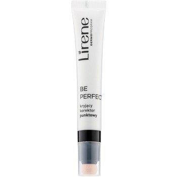 Lirene Be Perfect krycí korektor  10 ml