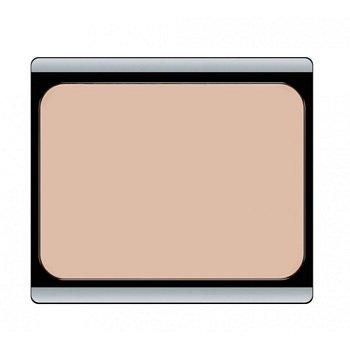 Artdeco Camouflage Cream voděodolný krycí krém pro všechny typy pleti odstín 492.11 Porcelain 4,5 g