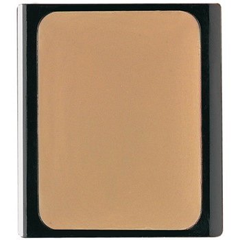 Artdeco Camouflage Cream voděodolný krycí krém pro všechny typy pleti odstín 492.7 Deep Whiskey 4,5 g