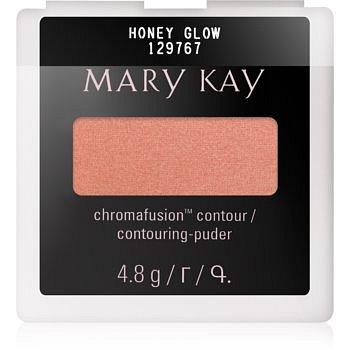 Mary Kay Chromafusion™ rozjasňovač odstín Honey Glow 4,8 g