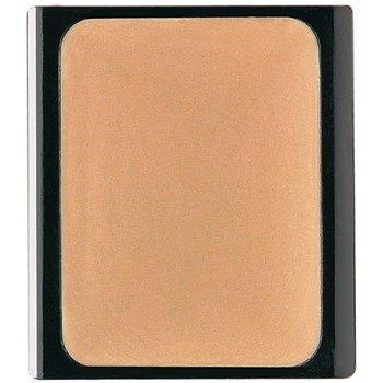 Artdeco Camouflage Cream voděodolný krycí krém pro všechny typy pleti odstín 492.9 Soft Cinnamon 4,5 g