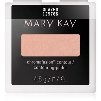Mary Kay Chromafusion™ rozjasňovač odstín Glazed 4,8 g