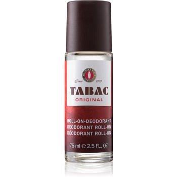 Tabac Original deodorant roll-on pro muže 75 ml