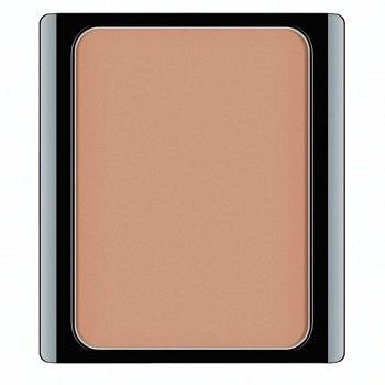 Artdeco Camouflage Cream voděodolný krycí krém pro všechny typy pleti odstín 492.10 Soft Amber 4,5 g
