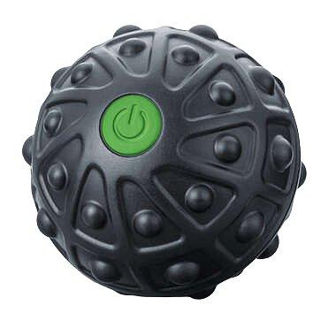 BEURER MG 10 Vibrační masážní balónek