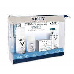 Vichy Liftactiv cestovní taštička