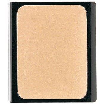 Artdeco Camouflage Cream voděodolný krycí krém pro všechny typy pleti odstín 492.18 natural apricot 4,5 g