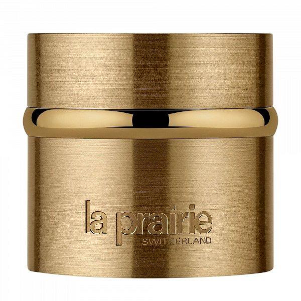 La Prairie PURE GOLD RADIANCE CREAM Revitalizační hydratační krém 50 ml